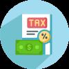 Value Added Tax ระบบภาษี ธนาคารและเช็ค