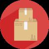 Warehouse Management ระบบบริหารงานคลังสินค้า