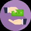 Accounts Payable ระบบบัญชีเจ้าหนี้