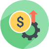 Job Cost ระบบต้นทุนการผลิต