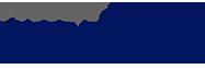 โปรแกรมบัญชี Prosoft WINSpeed โปรแกรมบัญชีสำเร็จรูป อันดับ1 ระบบบริหารบัญชี ERP Accounting Software