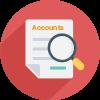 Audit and Internal Control ระบบตรวจสอบและควบคุมภายใน