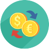 Multi Currency ระบบสินค้าระหว่างประเทศ