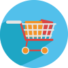 Purchase Order ระบบงานจัดซื้อสินค้า